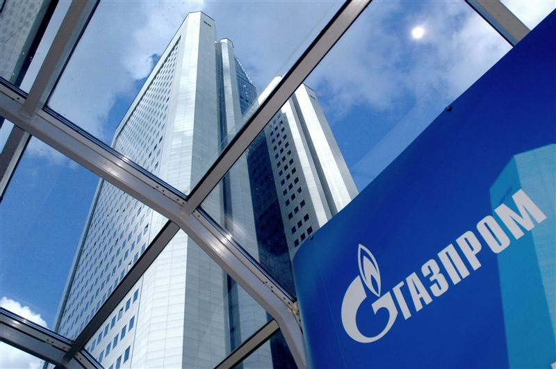 Gazprom-Kapital-Places-Bonds